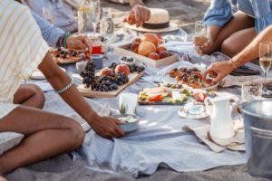 beach_picnic_sm