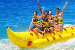 tb_pre-43229-banana-boat-1